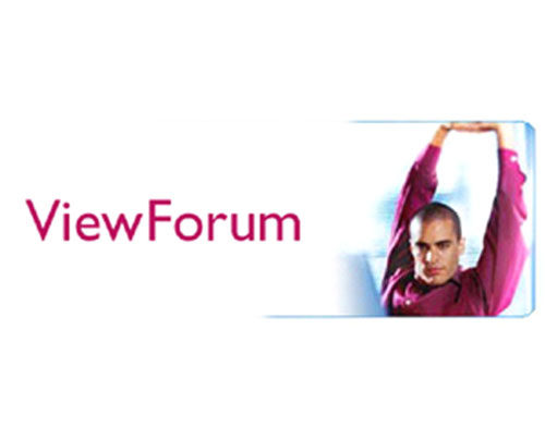 Philips-Medical-View-Forum