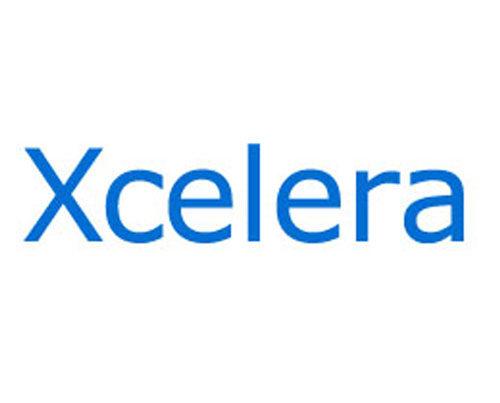 Philips-Medical-Xcelera-logo