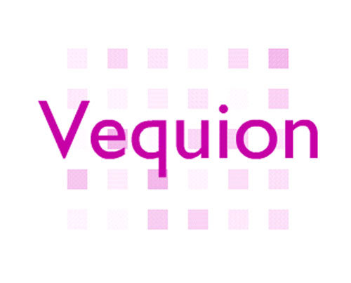Philips-Medical-Vequion-logo