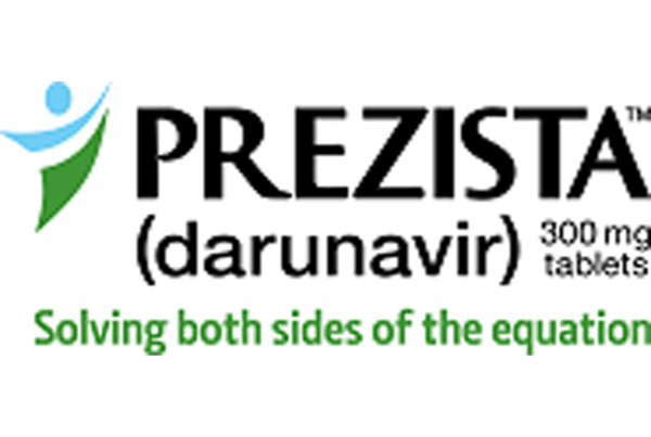 Tibotec-Prezista-Logo