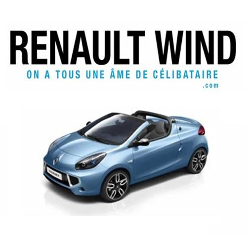 Renault_Wind_3