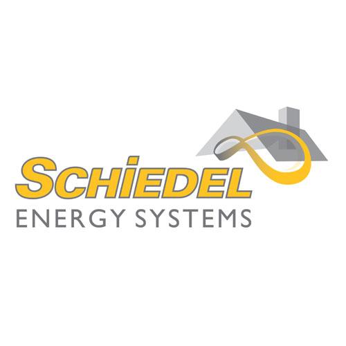 Schiedel Energy Systems-logo