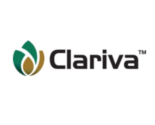 syngenta-clariva-logo