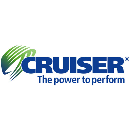 Syngenta-Cruiser-Logo