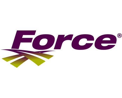 Syngenta-Force-Logo