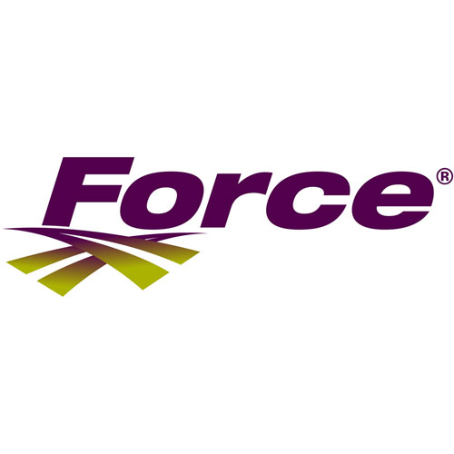 Syngenta-Force-Logo