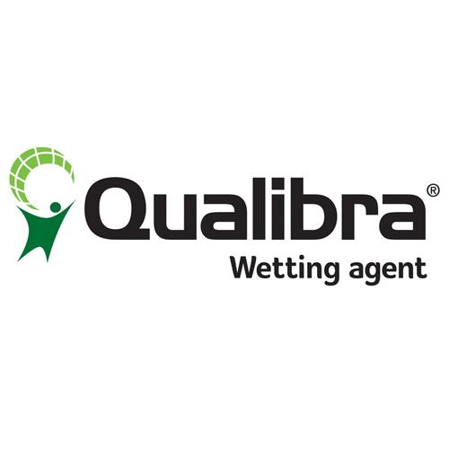 Syngenta-Qualibra-Logo