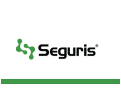 syngenta-seguris-logo