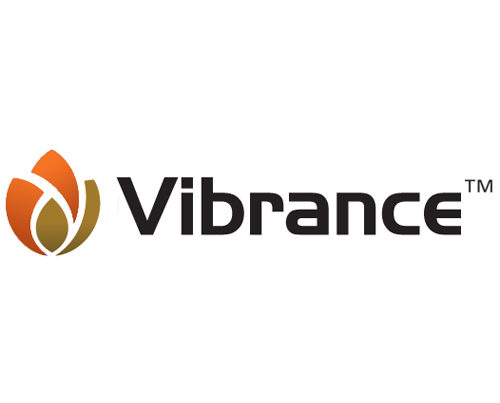 Syngenta-Vibrance-Logo