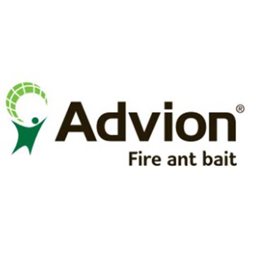 syngenta-advion-fire-ant