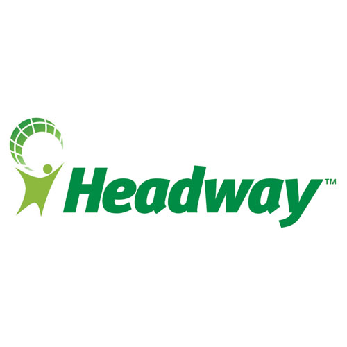 Syngenta-Headway-Logo