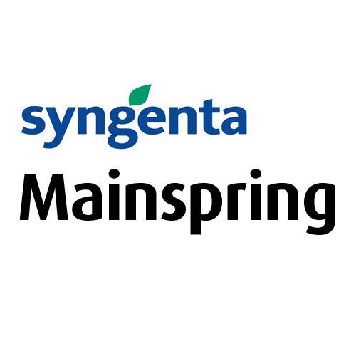 Syngenta-Mainspring-Logo