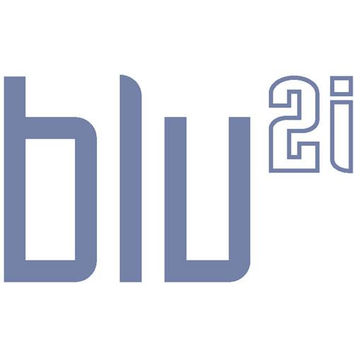 TDK-blu2i-Logo