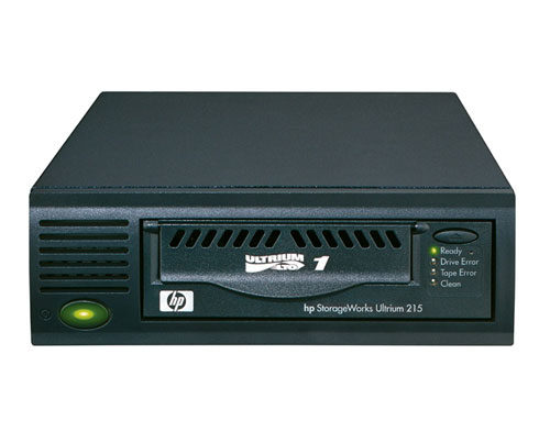 HP-Ultrium215-product
