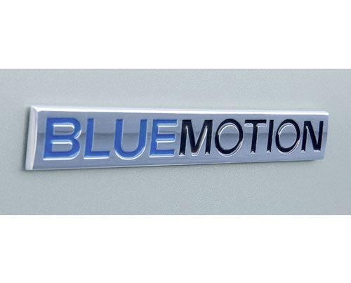 VW-Blue-motion-badge