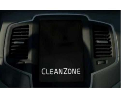 Volvo-CleanZone-Logo