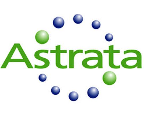 Optron-Astrata-logo