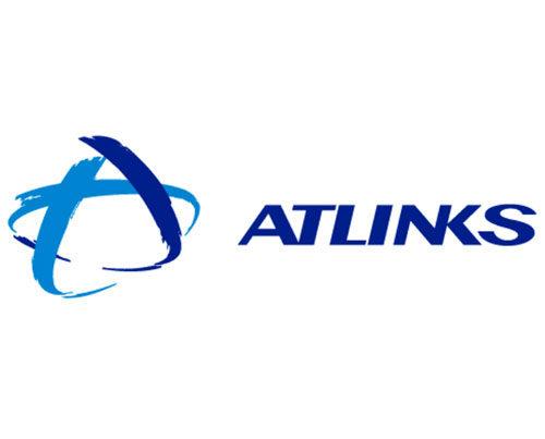 Alcatel-Atlinks-logo