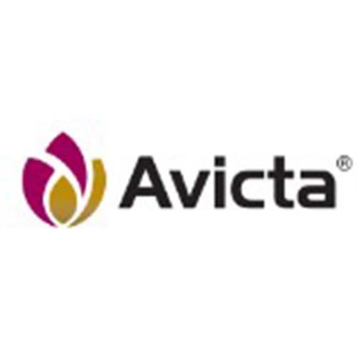 Avicta-Logo