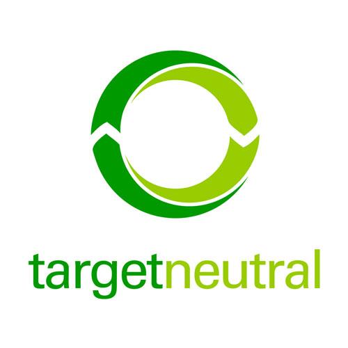 BP-targetneutral-logo