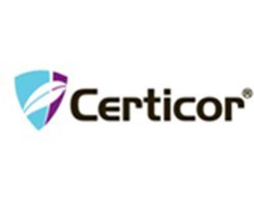 Syngenta-Certicor-Logo