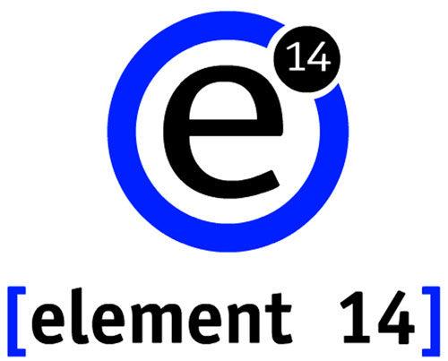 element-14-logo