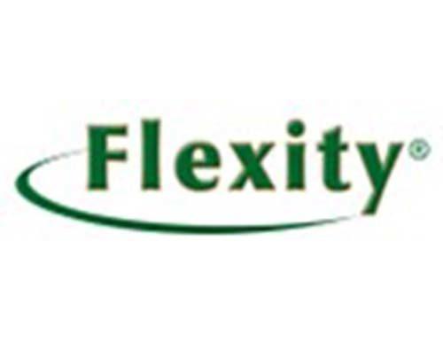 BASF–Flexity-Logo