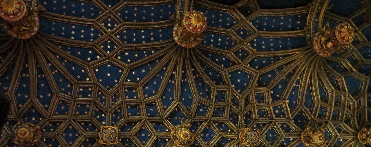 hmc-ceiling-cropped
