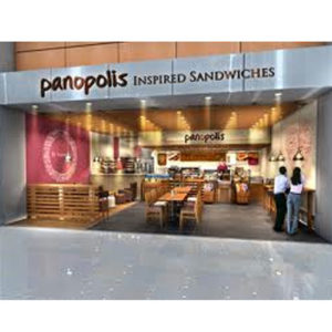 Panopolis-store-front