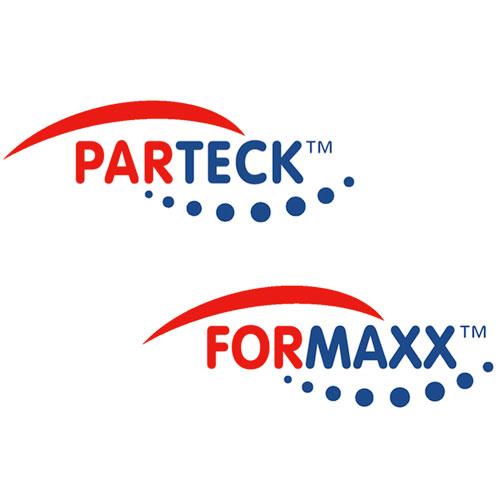 parteck_formaxx-logo