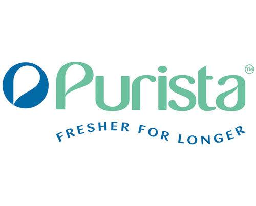 Avecia-Purista-logo
