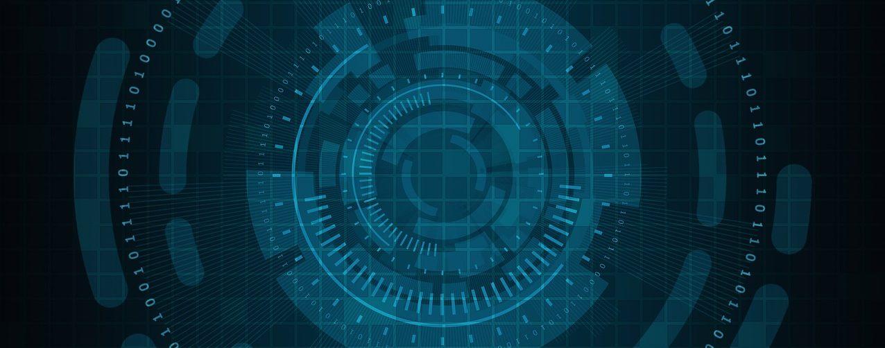 blue-technology-branding