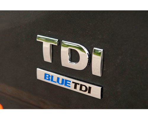 VW-Blue-TDI-Logo