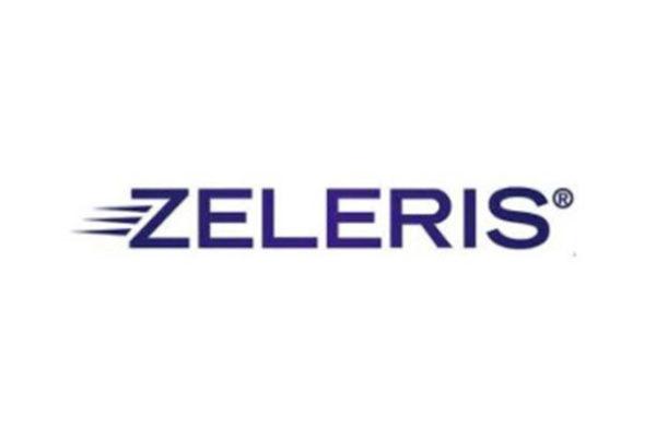 Ceva-Zeleris-Logo