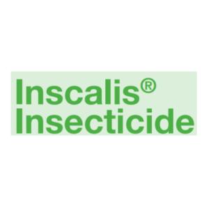 BASF-Inscalis-origin-branding