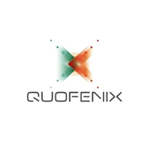 Menarini-Quofenix-origin-branding