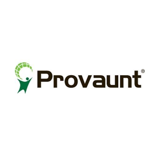 Provaunt-origin-branding