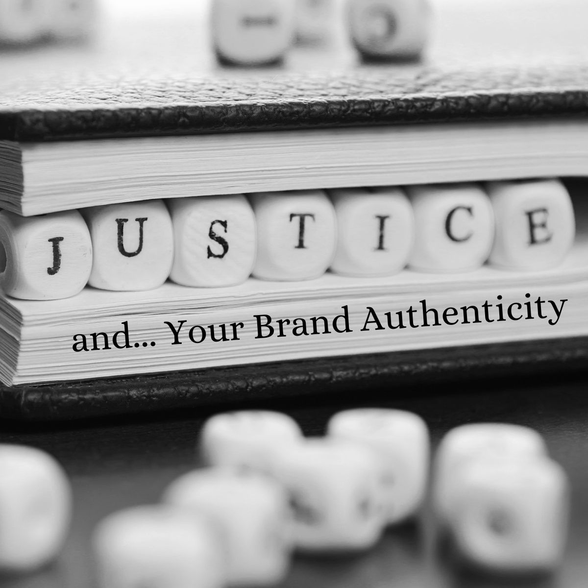 Importance-of-High-Brand-Authenticity